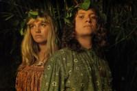 Willow Beats, Noise11, Photo