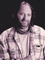 Steve Hyams