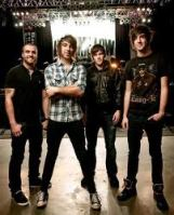All Time Low, Noise11, Photo