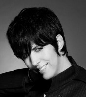 Diane Warren photo by Emily Shur, Noise11, Photo
