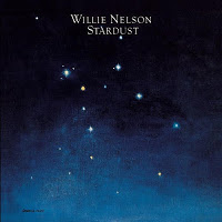 Willie Nelson Stardust, Noise11, Photo