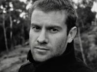 Damian Costin, Noise11, photo
