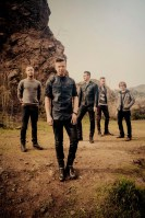 OneRepublic, Noise11, Photo