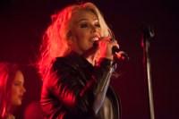 Kim Wilde, Melbourne, Ros O'Gorman, Image, Photo