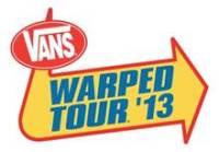Vans Warped Tour Australia