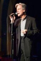 Don Walker, Photo Ros O'Gorman