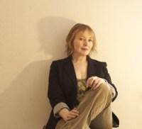 Mary Hopkin, Noise11, Photo