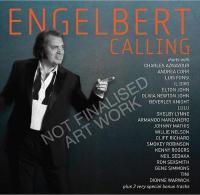 Engelbert Humperdinck Engelbert Calling