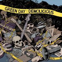 Green Day Demolicious
