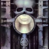 Emerson Lake Palmer Brain Salad Surgery
