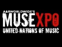Musexpo, Noise11.com music news