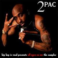 2Pac - All Eyez On Me Noise11.com music news