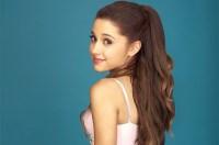 Ariana Grande, music news, noise11.com