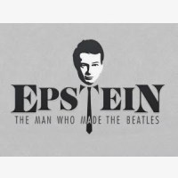 Epstein Man Who Made the Beatles