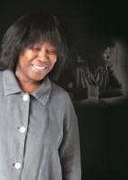 Joan Armatrading Noise11.com music news