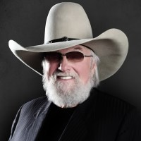 Charlie Daniels, noise11.com, music news