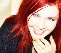 Kate Pierson, noise11.com, music news