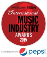 Musexpo International Music Awards