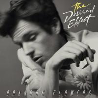 Brandon Flowers The Desired Effect, music news, noise11.com