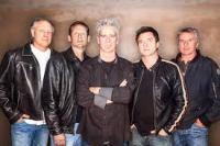 Little River Band 2015 noise11.com music news