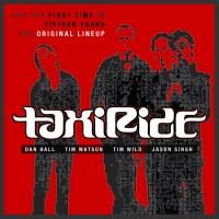 Taxiride, music news, noise11.com