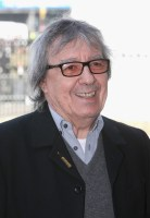 Bill Wyman, noise11.com, music news