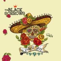 Black Sorrows Endless Sleep 47