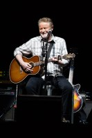 Don Henley photo by Ros OGorman, noise11