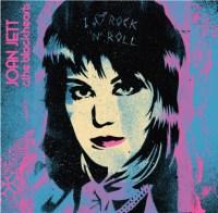 Joan Jett, music news, noise11.com