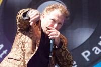 Mondo Rock photo by Ros O'Gorman noise11.com, music news