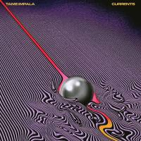Tame Impala Currents, music news, noise11.com