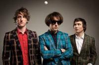The Wombats, music news, noise11.com