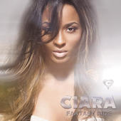 Ciara, noise11.com, music news