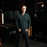 John Oliver, music news, noise11.com