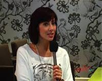Natalie Imbruglia at Noise11