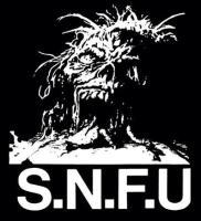 SNFU, music news, noise11.com