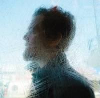 Glen Hansard, music news, noise11.com