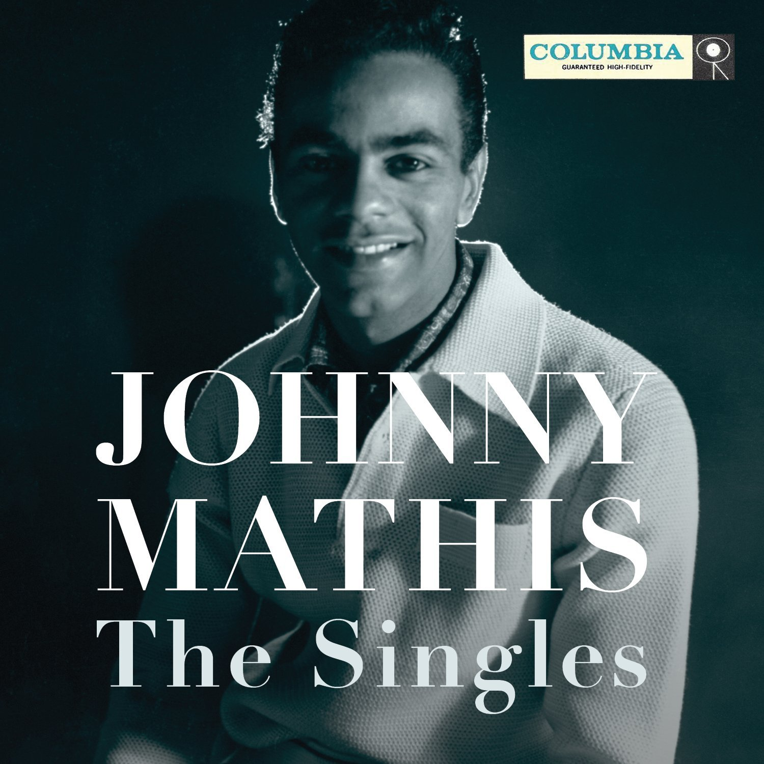 Johnny Mathis 80th Celebrated With Box Set - Noise11.com