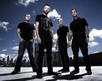 Rise Against, music news, noise11.com