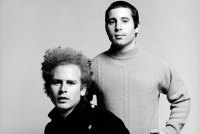 Simon and Garfunkel, music news, noise11.com