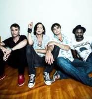 The Libertines, music news, noise11.com