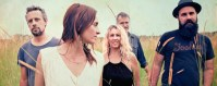 The Waifs, music news, noise11.com