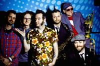 Reel Big Fish, music news, noise11.com