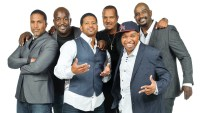Take 6, music news, noise11.com