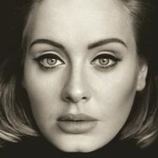 Adele 25, music news, noise11.com