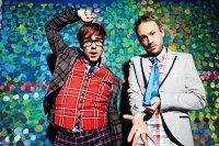 Basement Jaxx, music news, noise11.com