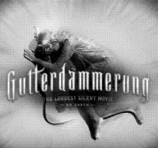Guttedamerung, music news, noise11.com