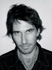Jed Kurzel, music news, noise11.com