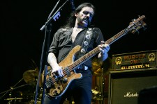 New Live Motörhead Album 'Clean Your Clock' To Be Released