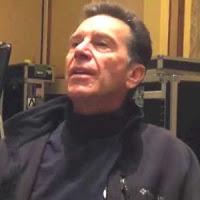 Gary Loizzo